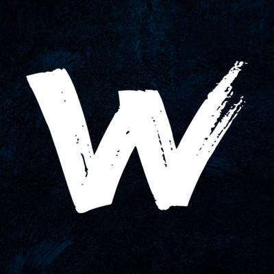Wrestlexis