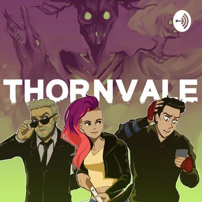 Thornvale