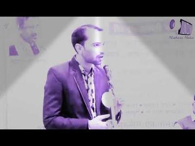 nawaz pasha: Sher shayari