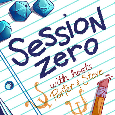 Session Zero
