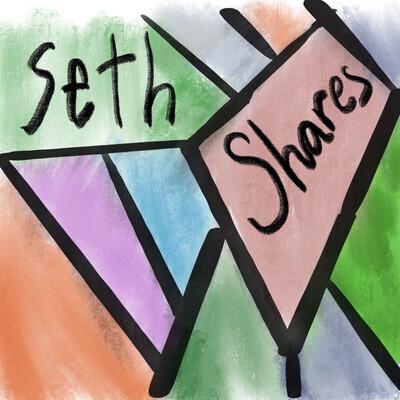 Seth Shares