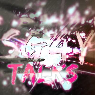 SG4Y Talks