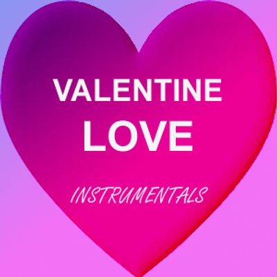 Romantic Instrumentals and Lounge Music Podcast