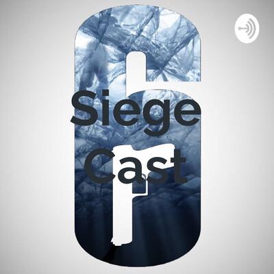 Siege Cast