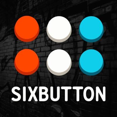 SIXBUTTON