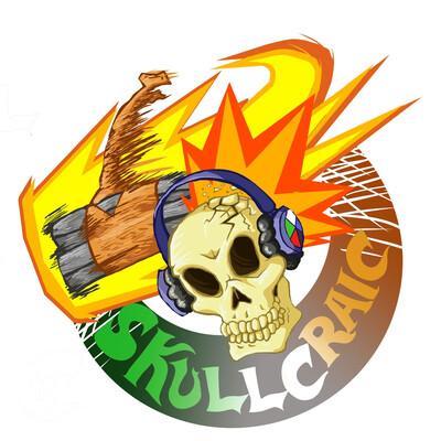 Skullcraic
