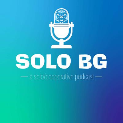 Solo BG