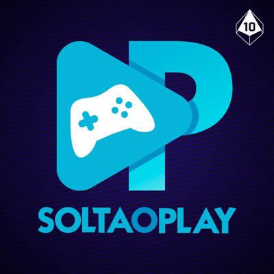 Solta o Play