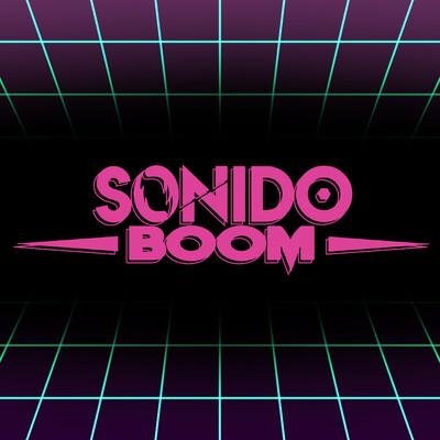 Sonido Boom