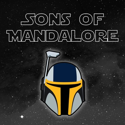 Sons of Mandalore | A Star Wars: Destiny Podcast