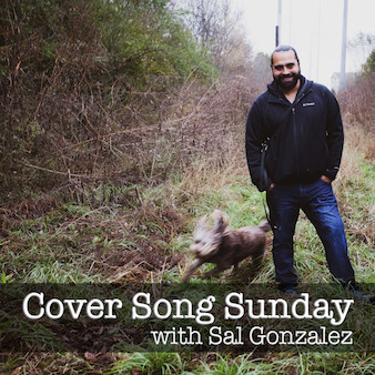 Cover Song Sunday