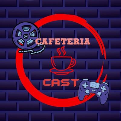 CafeteriaCast