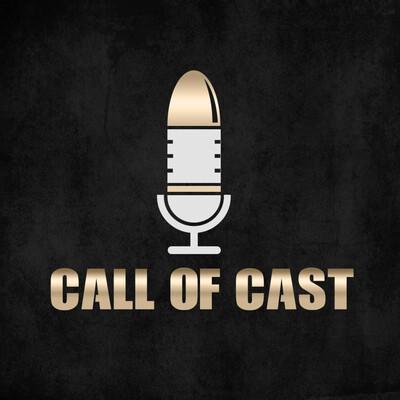 Call of Cast