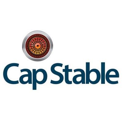 Cap Stable