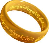 Cardboard of the Rings