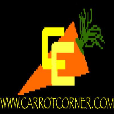 Carrot Poker