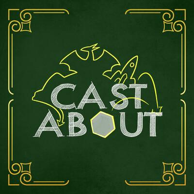 Cast About