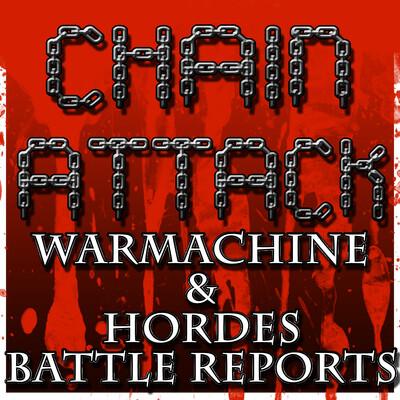 Chain Attack