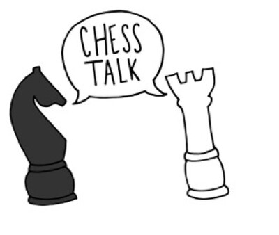 Chess Talk Podcast