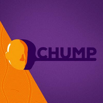 CHUMP