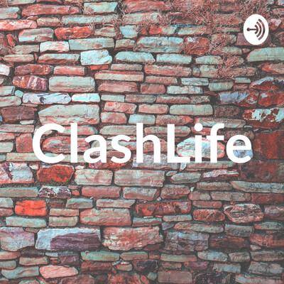 ClashLife - (Clash of Clans game)