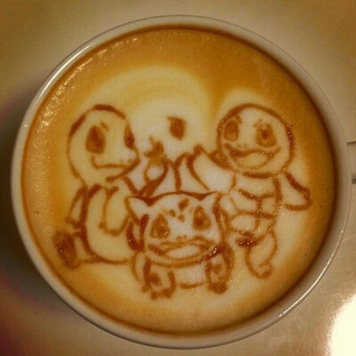 Co-Op Cafe