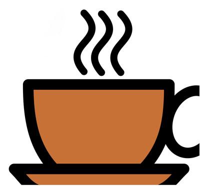 Coffeemachinepodcast