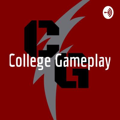 College Gameplay