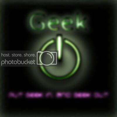Comics on the Go! - The Geek I/O Network