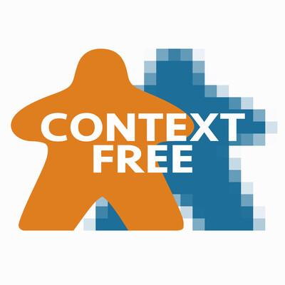 Context Free