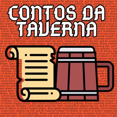 Contos da Taverna