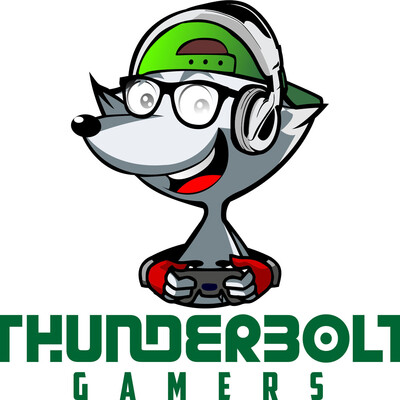 Thunderbolt Gamers Podcast