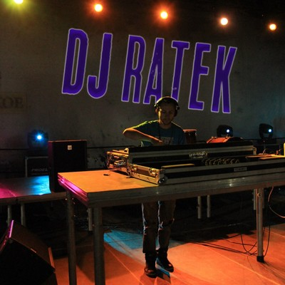 VIP Electro (DJ RATEK)