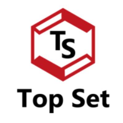 The Top Set