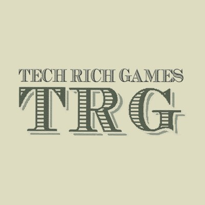 TRG Podcast