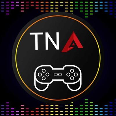 TriangoloNerdAngolo Podcast
