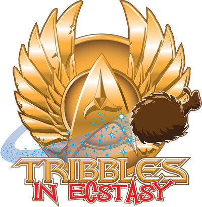 Tribbles in Ecstasy