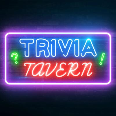 The Trivia Tavern
