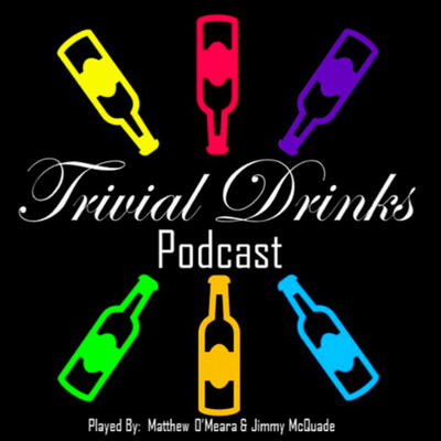 Trivial Drinks
