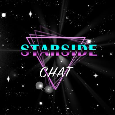 Starside Chat