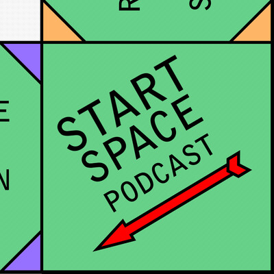 Start Space Podcast