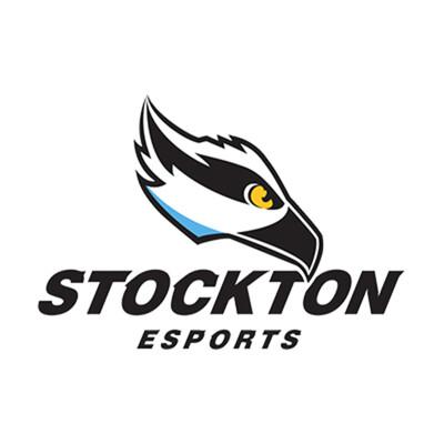 Stockton Esports
