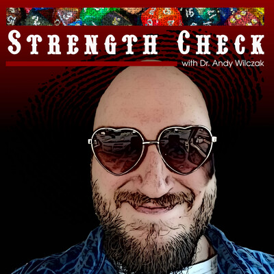 Strength Check