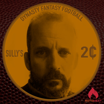Sully's Two Cents