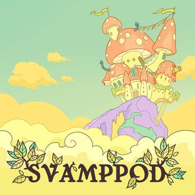 Svamppod