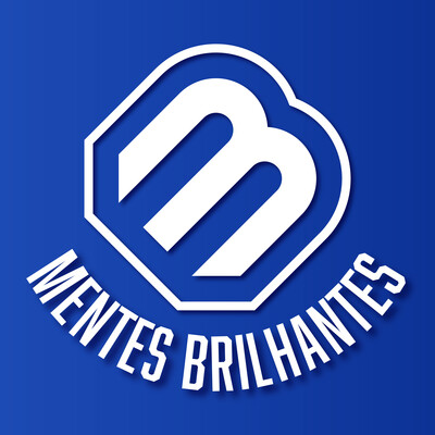 Giro MB – Mentes Brilhantes