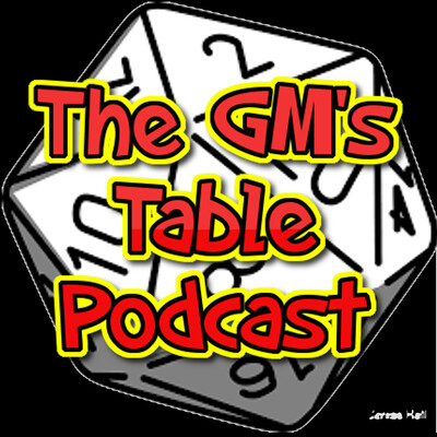 GM Table
