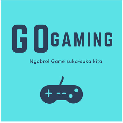 Gogaming