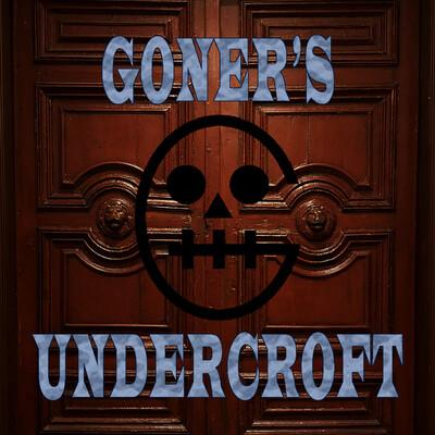 Goner's Undercroft