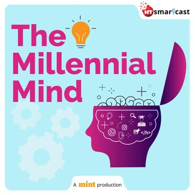 The Millennial Mind